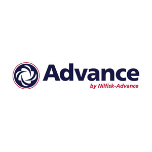 Advance Equipment Parts
