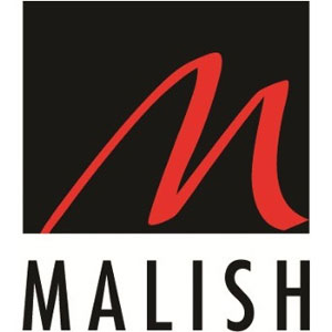 Malish Brushes