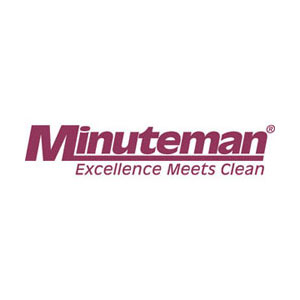 Minuteman Equipment Parts