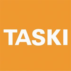 Taski Equipment Parts