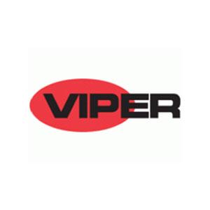 Viper Equipment Parts