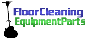 Cleaning Equipment Parts